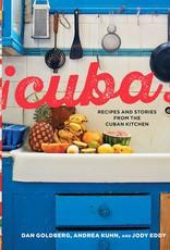 Cuba! - Goldberg, Kuhn & Eddy