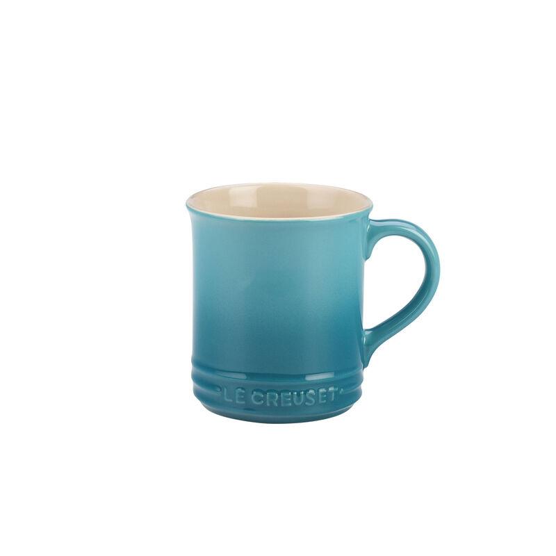 Le Creuset .40L Mug  - Caribbean