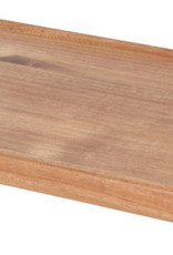 Now Designs Large Serving Tray - Acacia