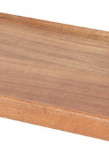 Now Designs Small Serving Tray - Acacia