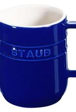 Staub Creamer 250ml/ 8 fl oz - Blue