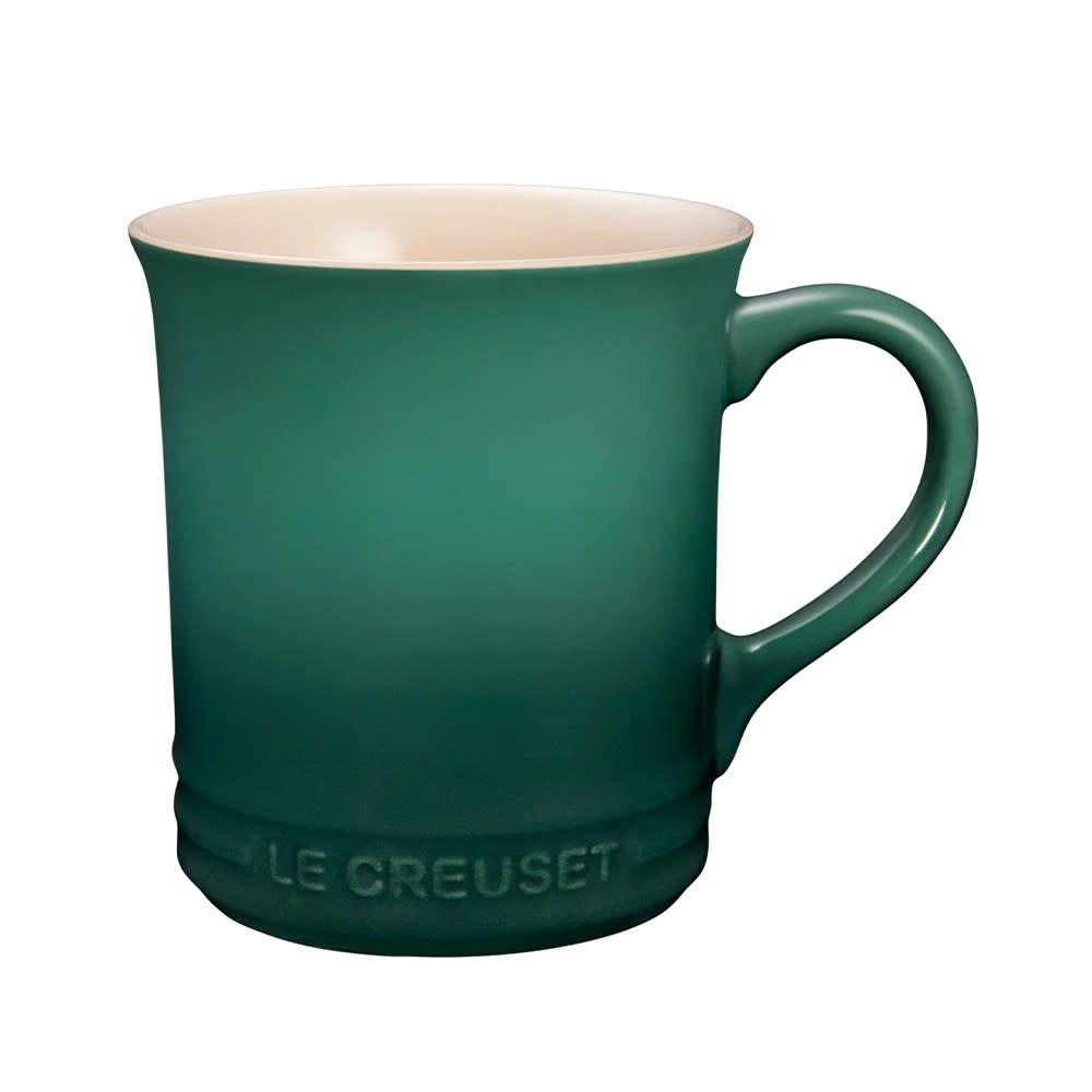 Le Creuset Mug .40L - Artichaut