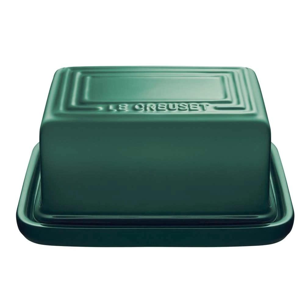 Le Creuset Butter Dish 454gm / 1lb - Artichaut