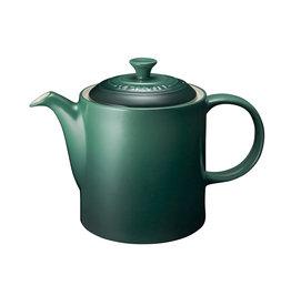Le Creuset Grand Teapot 1.3L - Artichaut
