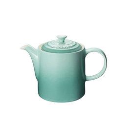 Le Creuset Grand Teapot 1.3L - Sage