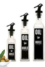 Danesco Oil & Vinegar Bottle 8.5oz  / 250ml