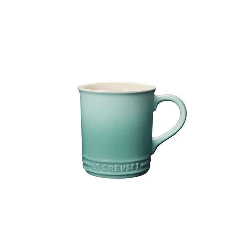 Le Creuset Mug .40L - Sage