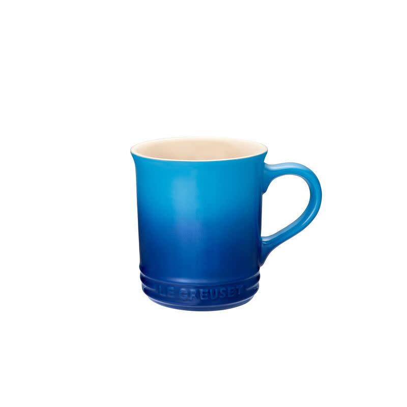 Le Creuset Mug .40L - Blueberry