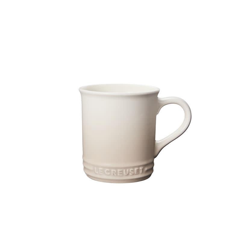 Le Creuset Mug .40L - Meringue