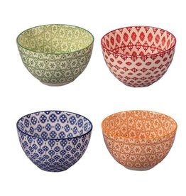 BIA  Mini Dipping Bowls 175ml/6oz