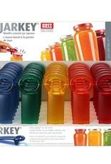 Danesco Jarkey-Frost Jar Opener