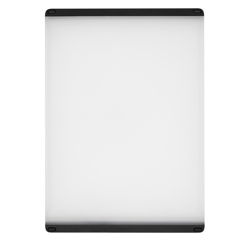OXO Goodgrips Utility Cutting Board