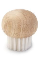 Danesco Mushroom Brush