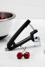 OXO Goodgrips Cherry / Olive Pitter