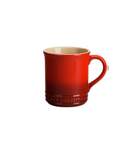 Le Creuset Mug .40L - Cherry