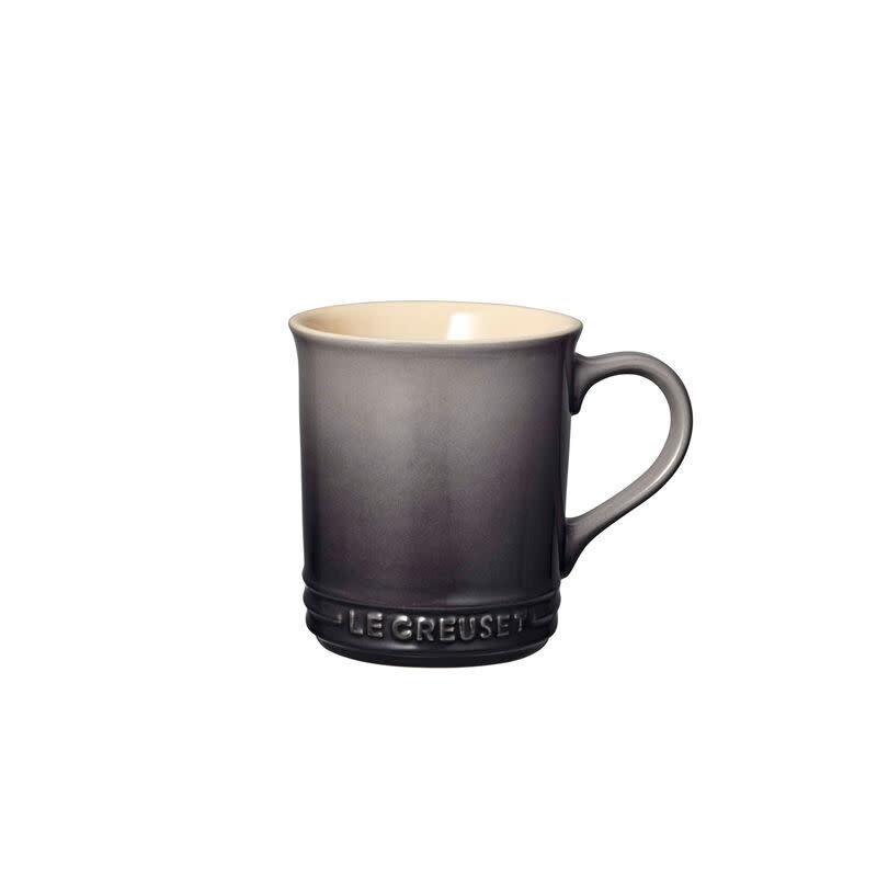 Le Creuset Mug .40L - Oyster