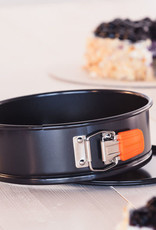 Le Creuset Springform Round Cake Tin NS 24cm