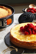 Le Creuset Springform Round Cake Tin NS 20cm