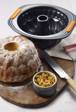 Le Creuset Bundt Form Cake Tin NS 22cm