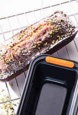 Le Creuset Bread Tin NS 30cm x 11.5cm x 7.5cm
