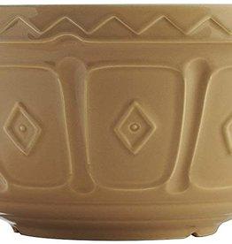 "CANE Mixing Bowl - 32cm/12"""