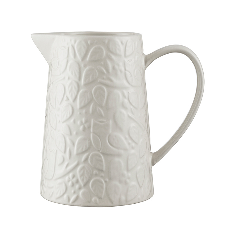 'In The Forest' Pitcher 1.0L/1qt