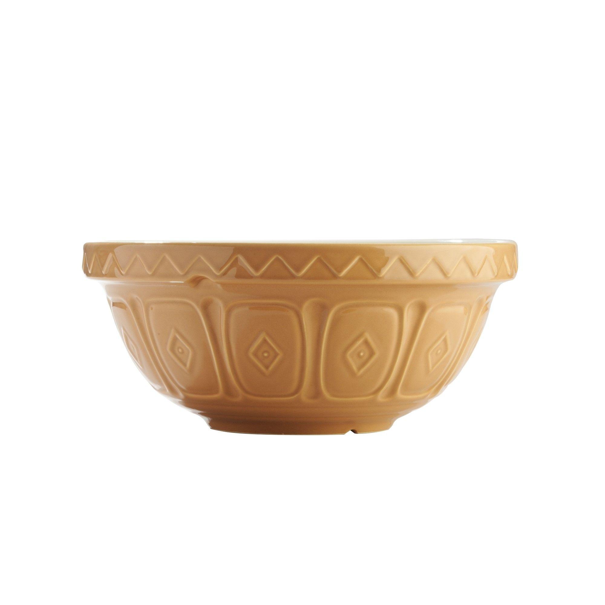"CANE Mixing Bowl - 24cm/9.5"""