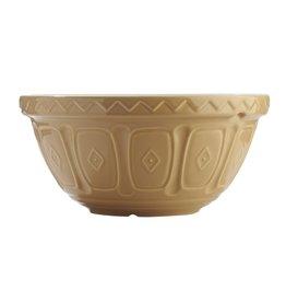 "CANE Mixing Bowl - 29cm/11.5"""