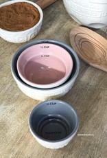 Innovative Kitchen Measuring Cups  Set 3