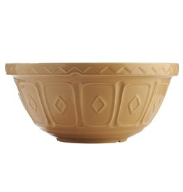 "CANE Mixing Bowl - 33cm/13"""