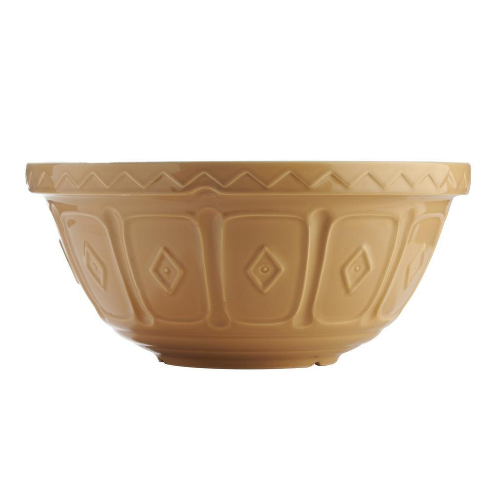 "CANE Mixing Bowl - 33cm/13"" 6.0L"