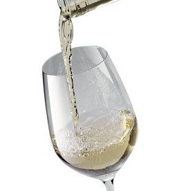 Zwilling J.A. Henckels Predicat S/6 Burgundy Wine Glasses 404ml /13.6oz