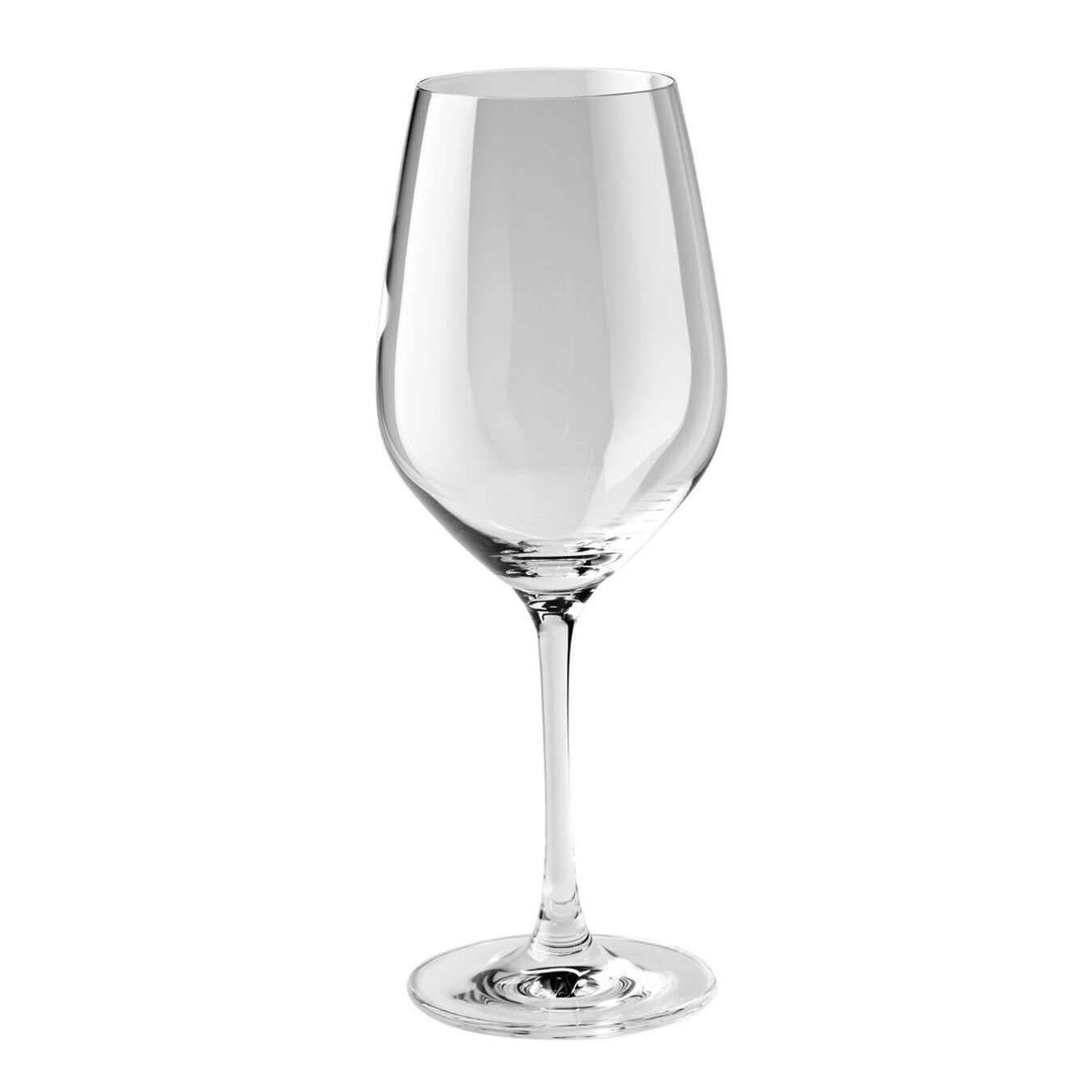 Zwilling J.A. Henckels Predicat S/6 Burgundy Wine Glasses 404ml /13.6oz