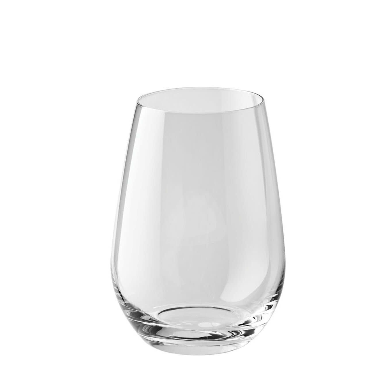 ZWILLING Predicat S/6 Beverage Glasses 566ml /19.1oz