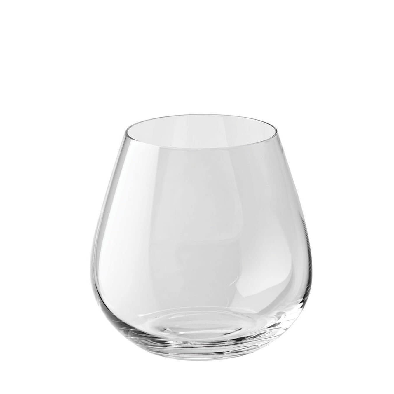 Zwilling J.A. Henckels Predicat S/6 Whisky Glasses 604ml /20.4oz