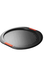 Le Creuset Pizza Tray / Pan Nonstick - 33cm