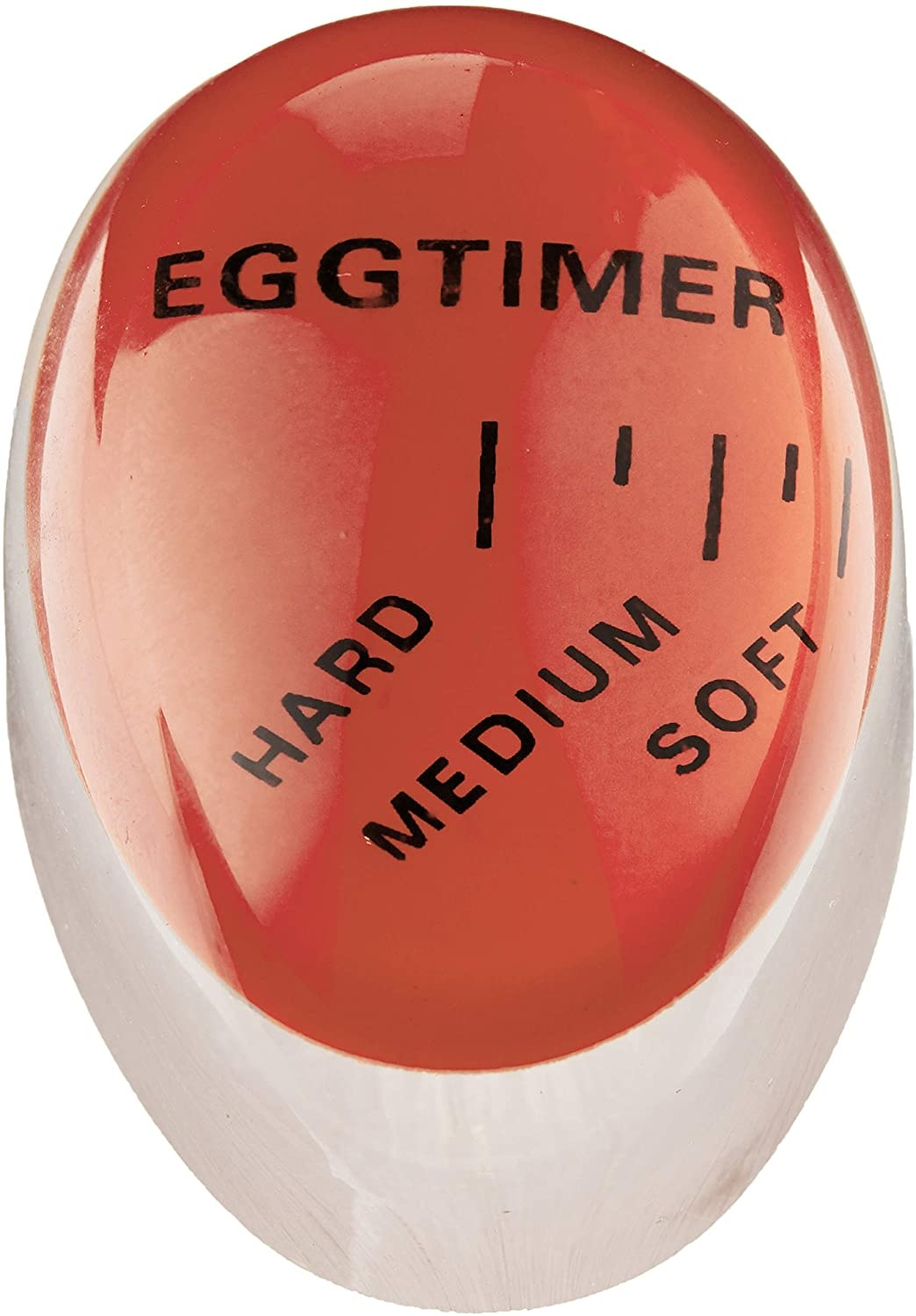 Egg Rite Perfect Timer