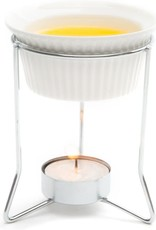 Nantucket Seafood Butter Warmers - Set of 2
