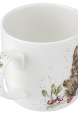 Wrendale Designs 'Grow Your Own' Mug