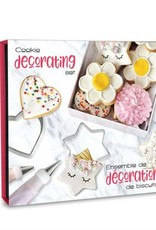 OXO Cookie Decorating Set 12pc