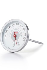 OXO GG Leave-In Meat  Thermometer