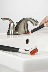 OXO GG Deep Clean Brush Set