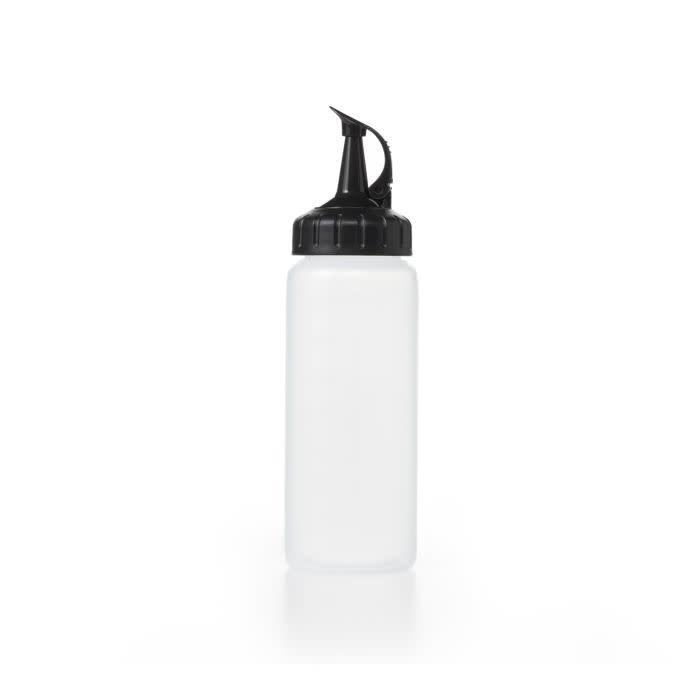 OXO GG Squeeze Bottle 6oz / 180ml
