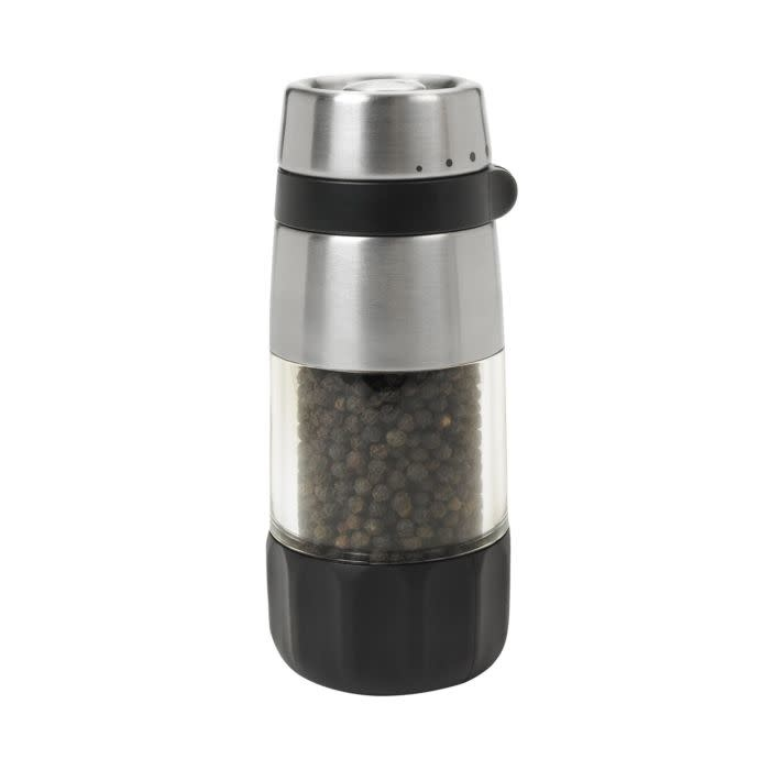 OXO GG Accent Pepper Grinder