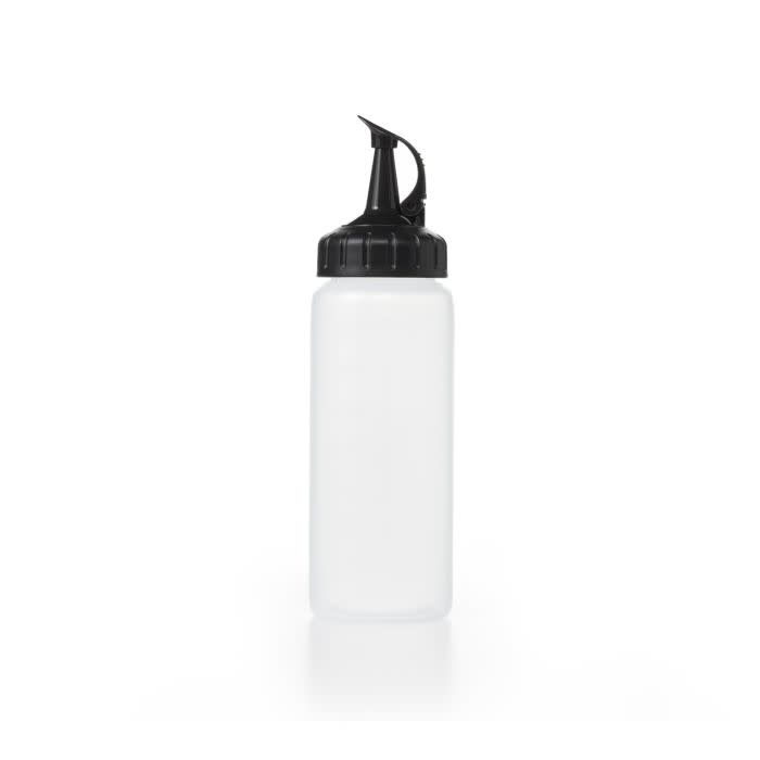 OXO GG Squeeze Bottle 16oz / 470ml