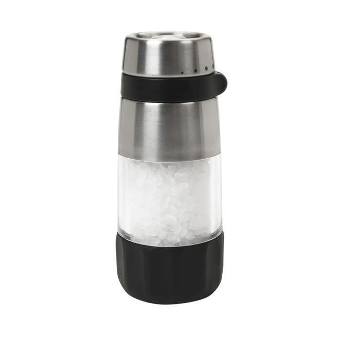 OXO GG Accent Salt Grinder