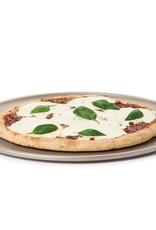 "OXO GG NS PRO Pizza Pan 15"" / 38cm"