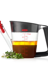 OXO GG Fat Separator 500ml / 2 cup