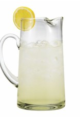 Danesco Simplicity Artisan Pitcher 70oz / 2.0L