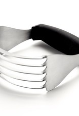 OXO GG Dough Blender - 5 Blade